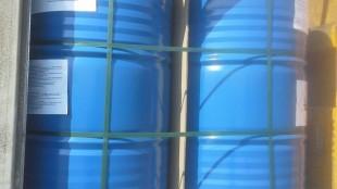 Перевозка лакокрасочной продукции