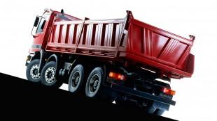 Себестоимость перевозки грузов
