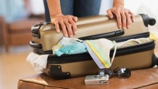 Советы по упаковке при квартирном переезде
